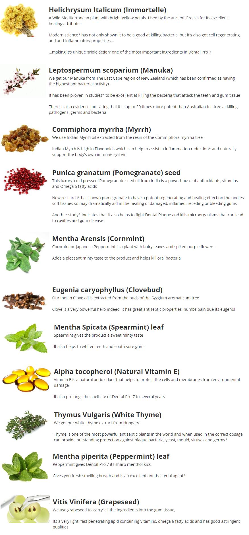 Ingredients-complete.png