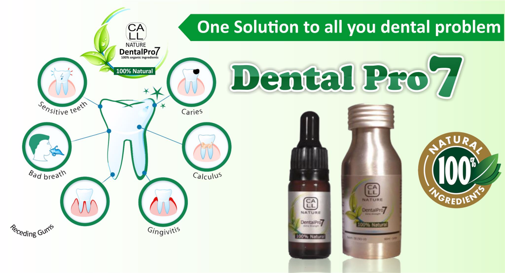 Dental-pro-7-new-1024x553.png